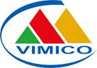 Vimico – Minerals Holding Corporation