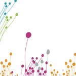 Thông báo về việc cung cấp bổ sung thông tin đấu giá Công ty Cổ phần Phát triển Khoáng sản (MIDECO)