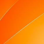 Công bố thông tin: Về việc thay đổi Thành viên Hội đồng quản trị Tổng công ty Khoáng sản TKV – CTCP