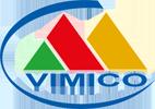 Vimico
