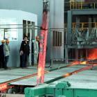 Tập trung nâng cao chất lượng sản xuất, kinh doanh