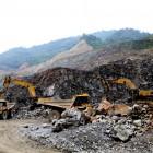 Nâng cao năng lực khai thác và tuyển quặng đồng