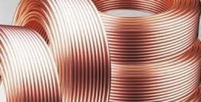 TT kim loại thế giới ngày 23/9/2019: Giá đồng tại London giảm
