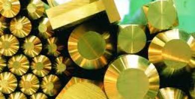 TT kim loại thế giới ngày 25/2/2020: Giá hầu hết đều tăng