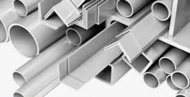 TT kim loại thế giới ngày 16/4/2020: Giá nhôm tại Thượng Hải cao nhất 4 tuần