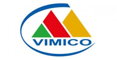 Thông báo mời chào giá rộng rãi cung cấp vật tư cho máy nghiền bi phục vụ sản xuất Quý 2-2021 tại Chi nhánh Luyện đồng Lào Cai – Vimico.