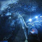 Nâng cao chất lượng tư vấn xây dựng công trình mỏ