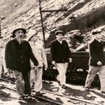 Tầm cao thợ mỏ và chiều sâu nguồn than – Phần IV: Tình cảm đặc biệt của Bác Hồ với khu mỏ