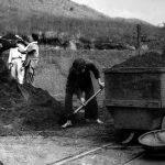 Tầm cao thợ mỏ và chiều sâu nguồn than – Phần III: Khi thợ mỏ thực sự làm chủ vùng than