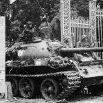Thắng lợi vĩ đại của sự nghiệp chống Mỹ, cứu nước là thắng lợi của đường lối và nghệ thuật quân sự Việt Nam dưới sự lãnh đạo đúng đắn, sáng tạo của Đảng