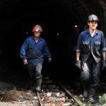Tập đoàn Than – Khoáng sản VN giải quyết lao động dôi dư sau tái cơ cấu: Đảm bảo tối đa quyền lợi công nhân