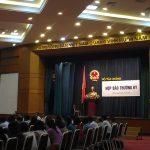 Quý IV/2014 sẽ hoàn tất phê duyệt các phương án cổ phần hóa