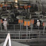 Công ty Mỏ tuyển đồng Sin Quyền – Lào Cai: Khai thác gắn với bảo vệ môi trường