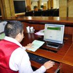 Kết quả bán thỏa thuận cổ phần của Tổng công ty Khoáng sản – Vinacomin