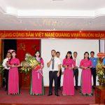 """Công đoàn Chi nhánh Đá quý Việt Nhật: : """"Đổi mới – Thiết thực – Hiệu quả"""""""