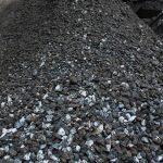 Quặng và tinh quặng sắt 50 – 70% Fe