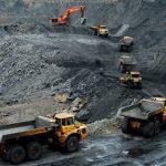 Tầm cao thợ mỏ và chiều sâu nguồn than – Phần I: Sự ra đời của ngành than