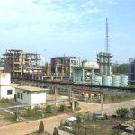 Tổng công ty Khoáng sản- Vinacomin: 18 năm xây dựng