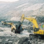 Tầm cao thợ mỏ và chiều sâu nguồn than – Phần VII: Nhọc nhằn nghề giám đốc mỏ và bản sắc văn hóa ngành Than