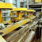 Khai thác và chế biến khoáng sản:Chế biến sâu – con đường tất yếu