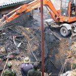 Tầm cao thợ mỏ và chiều sâu nguồn than – Kỳ VI: Đi tìm mô hình tổ chức và cơ chế phù hợp