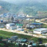 Dự án Khu liên hợp Gang thép Cao Bằng: Khẳng định chiến lược đúng đắn của TKV