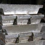 Dự báo giá, diễn biến thị trường các kim loại cơ bản trong năm 2014