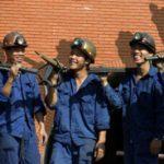 Gắn lương, thưởng với công tác an toàn: Biện pháp nâng cao ý thức trách nhiệm của người lao động