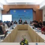Hội nghị pháp chế doanh nghiệp năm 2014