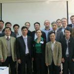 Hội thảo về xây dựng chương trình đào tạo quản lý mỏ