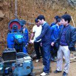 TKV hoàn thành 11 đề án thăm dò khoáng sản