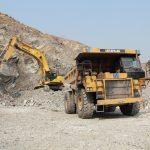 VIMICO tăng cường công tác quản trị tài nguyên
