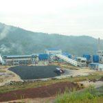 Công ty Cổ phần Gang thép Cao Bằng: Lạc quan về thị trường thép