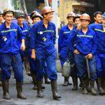 Tập đoàn ưu đãi, khuyến khích ứng dụng tiến bộ kỹ thuật trong sản xuất