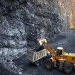 Các loại thuế trong khai thác khoáng sản tăng cao