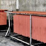 Ngày 1/1/2015: Công ty Luyện đồng Lào Cai sản xuất 33 tấn đồng thương phẩm