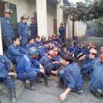 Vinacomin: Người lao động là trung tâm