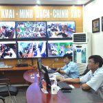 Chính quyền điện tử: Động lực cho sự phát triển