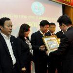 Hội nghị Tổng kết công tác Xây dựng Đảng năm 2016