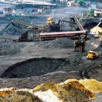 Tài nguyên khoáng sản: Đủ luật vẫn khó quản