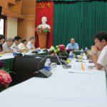 TKV chính thức triển khai dự án xây dựng chiến lược phát triển Tập đoàn