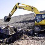 Gắn khai thác tài nguyên với bảo vệ môi trường