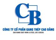 http://gtcb.com.vn/