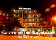 http://khachsanbanggiangcaobang.com/