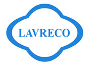 http://lavreco.vn/