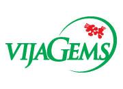 http://vijagems.com.vn/