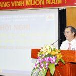 Quý I, VIMICO đạt lợi nhuận trên 80 tỷ đồng