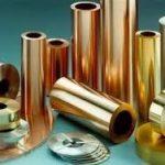 TT kim loại thế giới ngày 20/7/2018: Giá đồng thấp nhất gần 1 năm