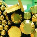 TT kim loại thế giới ngày 27/2/2019: Đồng gần ngưỡng 6.500 USD/tấn
