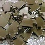 TT kim loại thế giới ngày 23/4/2019: Nickel thấp nhất 2 tháng